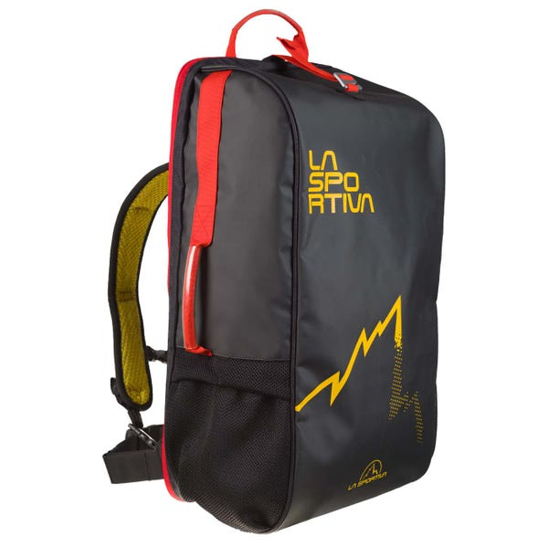 Chaussures d'Escalade - Travel Bag  - Unisex - La Sportiva