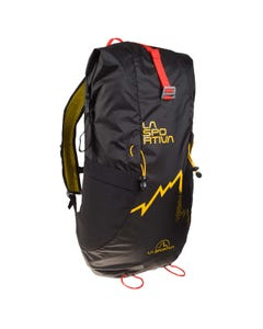 Calzado Escalada - Alpine Backpack  - Unisex - La Sportiva