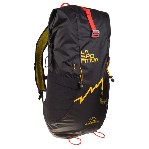 Chaussures d'Escalade - Alpine Backpack  - Unisex - La Sportiva