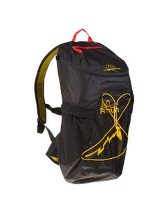 Wanderschuhe - X-Cursion Backpack  - Unisex - La Sportiva