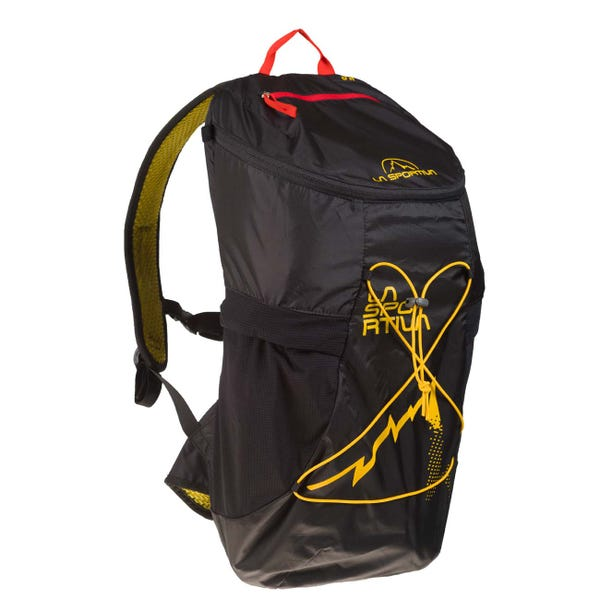 Chaussures de Randonnée - X-Cursion Backpack  - Unisex - La Sportiva
