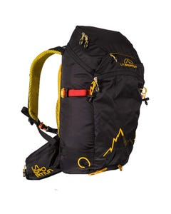 Ski Mountaineering Footwear - Moonlite Backpack - Unisex - La Sportiva
