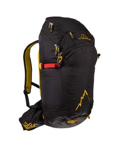 Ski Mountaineering Footwear - Sunlite Backpack - Unisex - La Sportiva