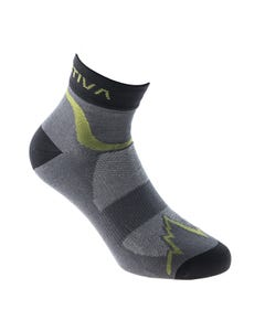 Mountain Running Footwear - Fast Running Socks - Unisex - La Sportiva