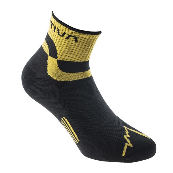 Calzado Trail Running  - Trail Running Socks - Unisexo - La Sportiva Spain