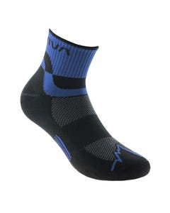 Mountain Running Footwear - Trail Running Socks - Unisex - La Sportiva