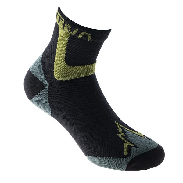 Trailrunning Schuhe - Ultra Running Socks - Unisex - La Sportiva Germany
