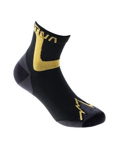 Mountain Running Footwear - Ultra Running Socks - Unisex - La Sportiva