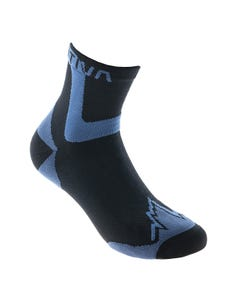 Calzature Trail Running  - Ultra Running Socks - Unisex - La Sportiva
