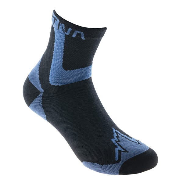 Chaussures de Trail Running - Ultra Running Socks - Unisexe - La Sportiva France