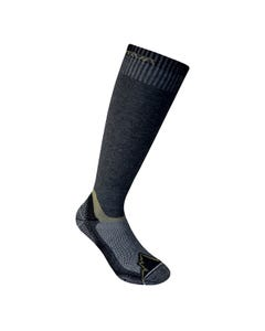 Wanderschuhe - X-Cursion Long Socks - Unisex - La Sportiva