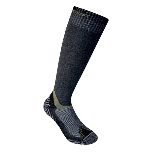 Calzado Senderismo - X-Cursion Long Socks - Unisexo - La Sportiva Spain