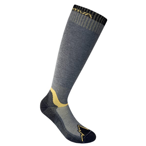 Wanderschuhe - X-Cursion Long Socks - Unisex - La Sportiva Germany