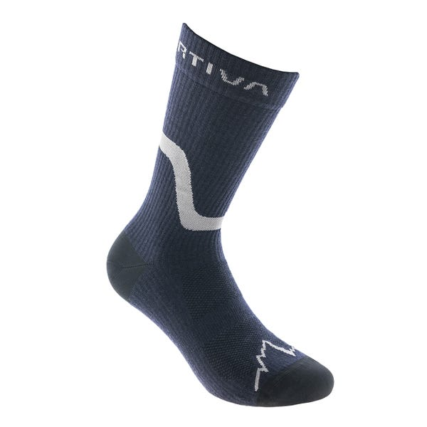 Wanderschuhe - Hiking Socks - Unisex - La Sportiva Germany
