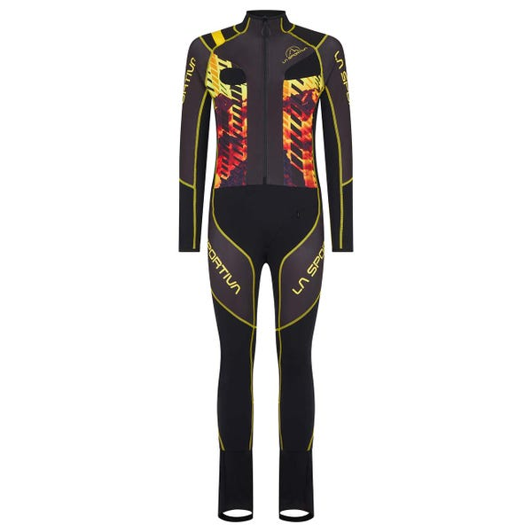 Stratos Racing Suit II