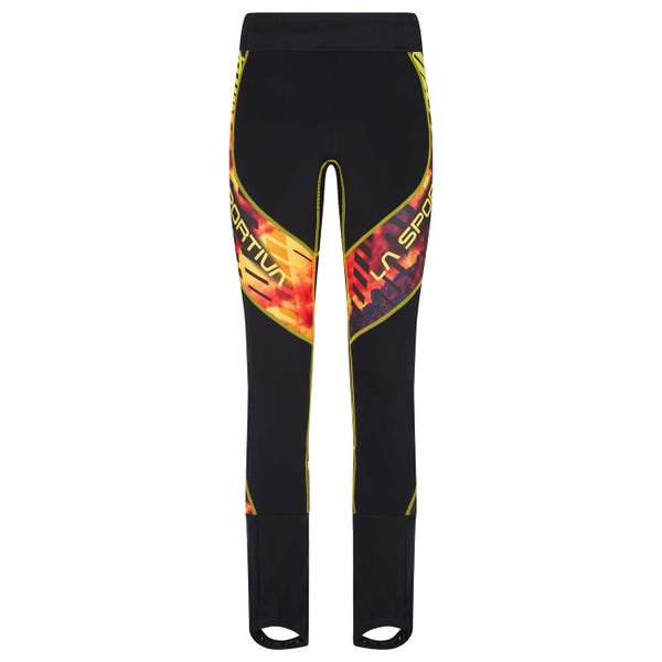 Stratos Racing Pant II M
