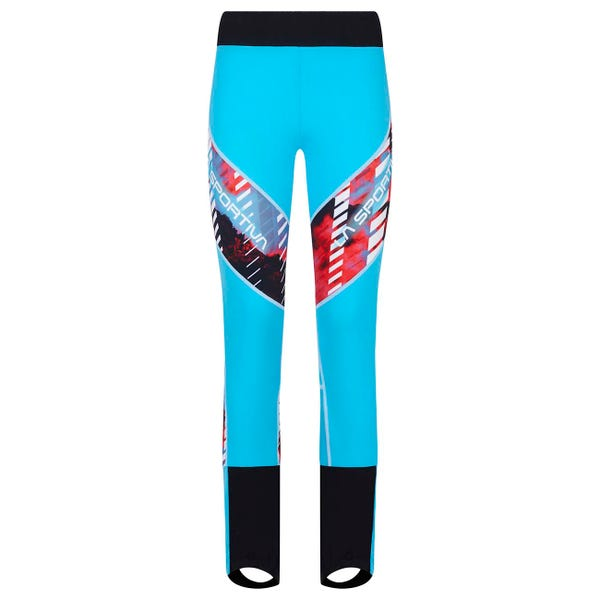 Stratos Racing Pant II W