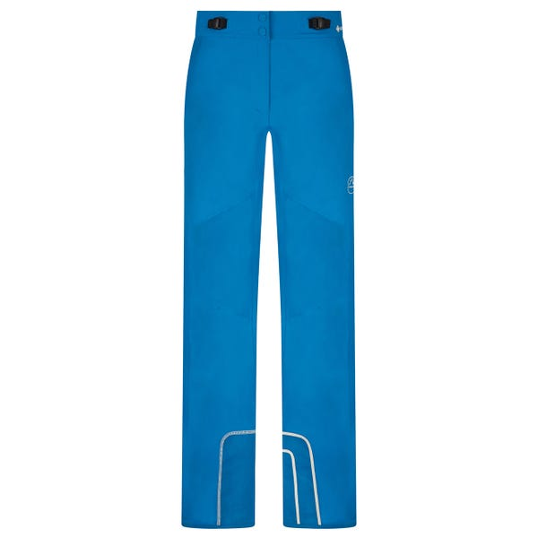 Ski Mountaineering Pants - Thema Gtx Pant W - Woman - La Sportiva