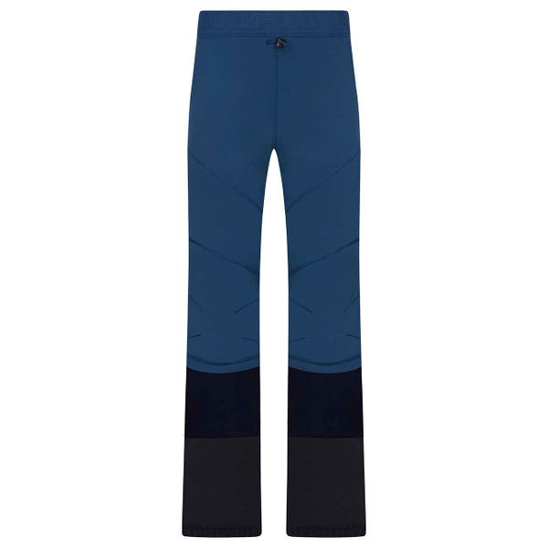 Ski Mountaineering Pants - Aim Pant W - Woman - La Sportiva