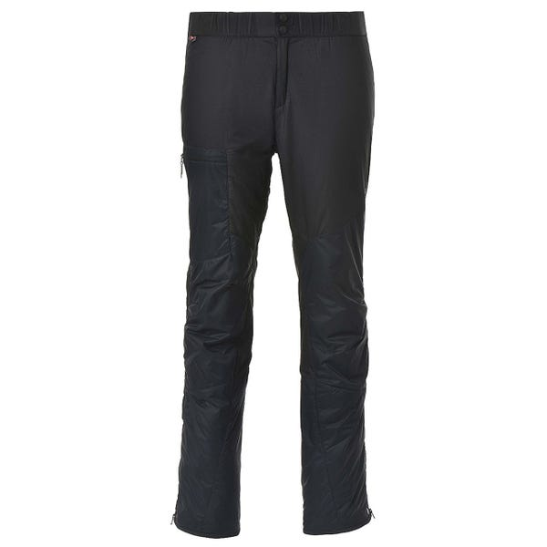 Mountaineering Pants - Nordend Insulation Pant M - Homme - La Sportiva France