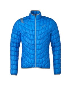 Mountaineering Jackets-Shells - Combin Down Jkt M - Man - La Sportiva
