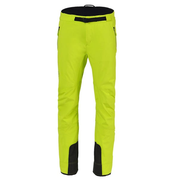 Mountaineering Pants - Velan Pant M - Herren - La Sportiva Germany