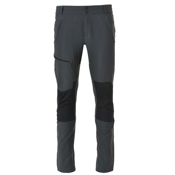 Mountaineering Pants - Clariden 2.0 Pant M - Homme - La Sportiva France