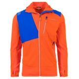 Mountaineering Mid Layer-Hoodies - Lucendro Thermal Hoody M - Uomo - La Sportiva Italia