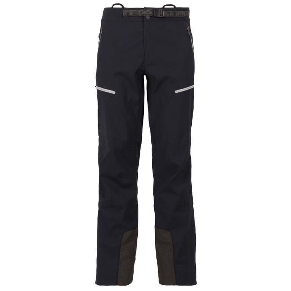 Mountaineering Pants - Bernina 2.0 Pant M - Homme - La Sportiva France