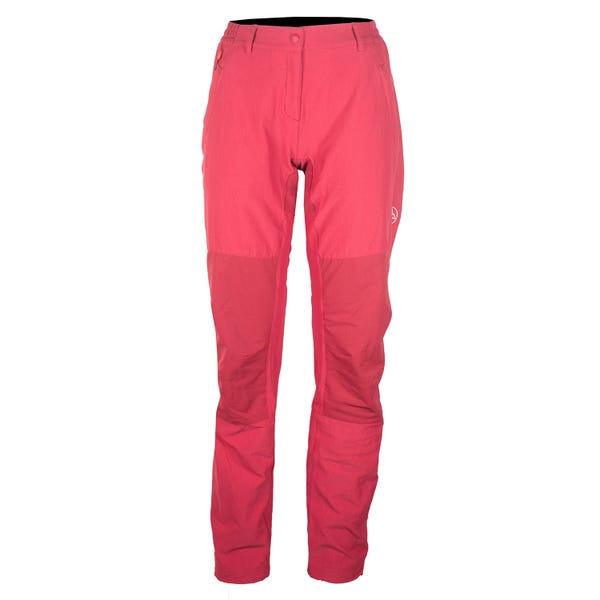 Mountaineering Pants - Clariden Pant W - Damen - La Sportiva Germany