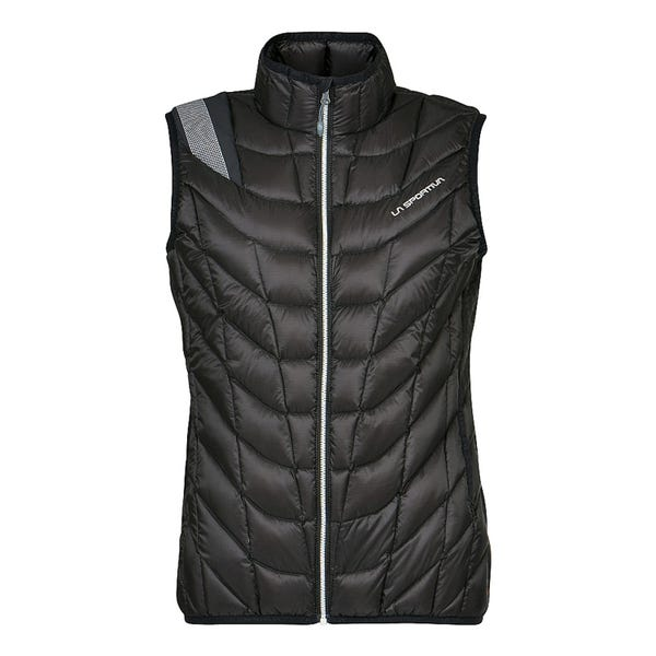 Mountaineering Vests - Ruinette Down Vest W - Damen - La Sportiva Germany