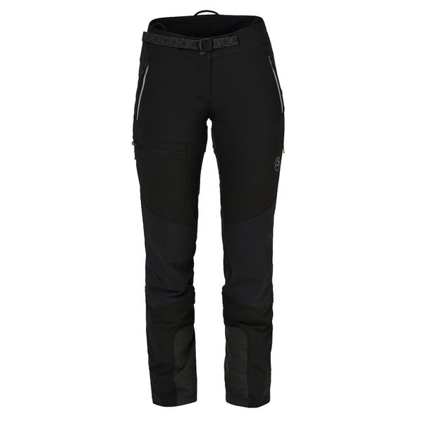 Mountaineering Pants - Tödi 3.0 Pant W - Damen - La Sportiva Germany