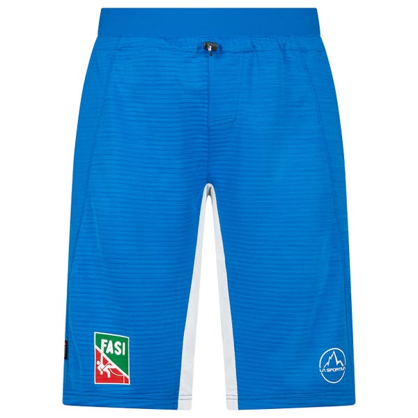Shorts d'Escalade  - Force Short M - Man - La Sportiva