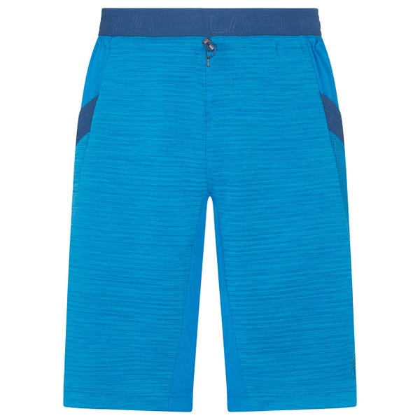 Climbing Shorts - Force Short M - Man - La Sportiva