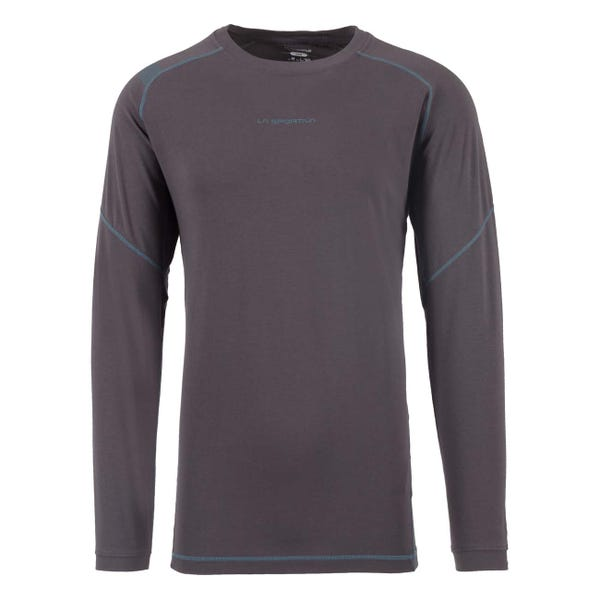 Camisas Escalada - Future Long Sleeve M - Hombre - La Sportiva Spain