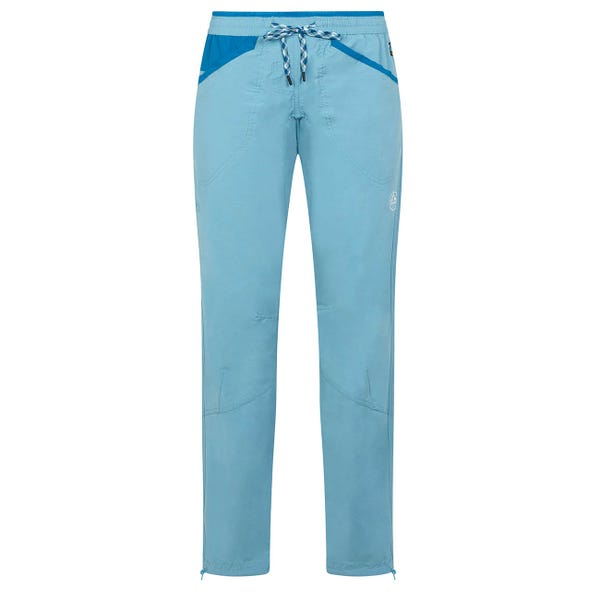 Kletterhose - Sharp Pant W  - Damen - La Sportiva Germany