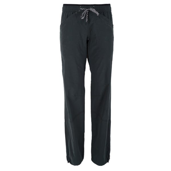 Climbing Pants - Sharp Pant W  - Woman - La Sportiva