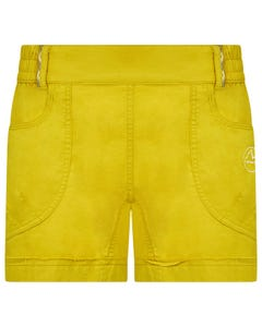 Climbing Shorts - Escape Short W - Woman - La Sportiva