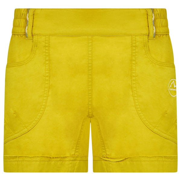 Kurze Kletterhose - Escape Short W - Damen - La Sportiva Germany