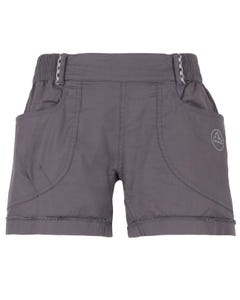 Pantalones cortos Escalada - Escape Short W - Woman - La Sportiva