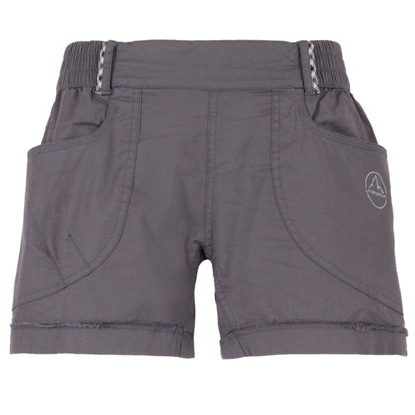 Shorts d'Escalade  - Escape Short W - Woman - La Sportiva