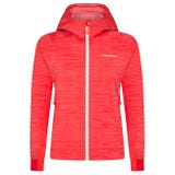 Sweat-shirts d'Escalade - Aim Hoody W - Femme - La Sportiva France