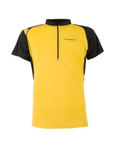 Mountain Running T-Shirts - Advance T-Shirt M - Man - La Sportiva