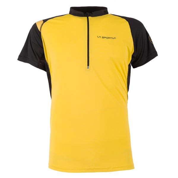 T-shirts de Trail Running - Advance T-Shirt M - Man - La Sportiva