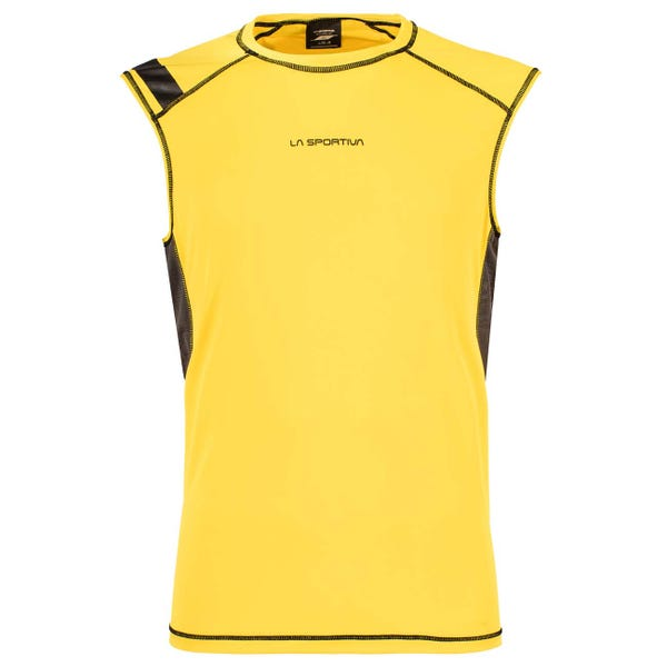 T-shirts de Trail Running - Rocket Tank M - Homme - La Sportiva France