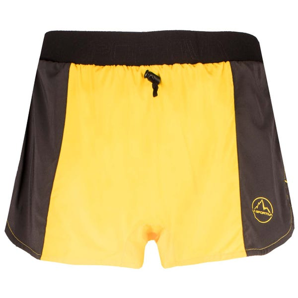 Mountain Running Shorts - Auster Short M - Man - La Sportiva