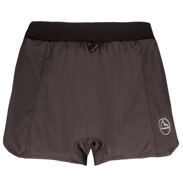 Shorts de Trail Running - Auster Short M - Man - La Sportiva