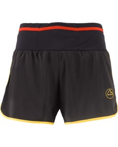 Mountain Running Shorts - Tempo Short M - Man - La Sportiva