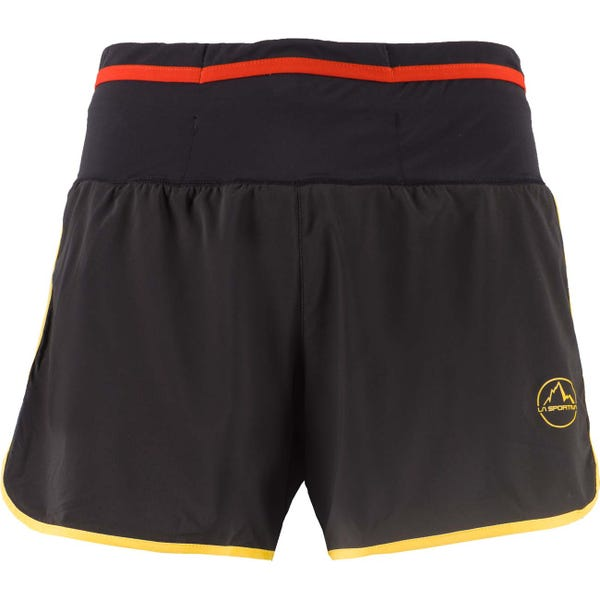 Shorts de Trail Running - Tempo Short M - Homme - La Sportiva France