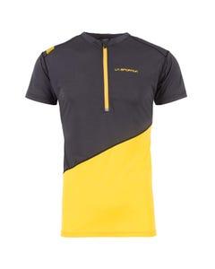 Camisetas Trail Running  - Limitless T-Shirt M - Man - La Sportiva
